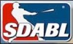 SDABL logo