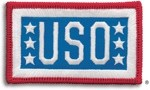 USO Patch